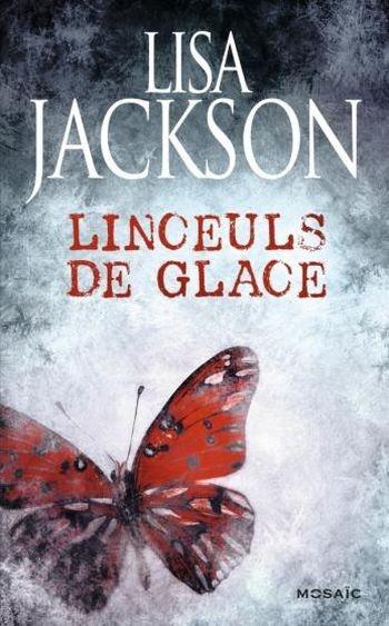 http://lesvictimesdelouve.blogspot.fr/2014/02/linceuls-de-glace-de-lisa-jackson.html