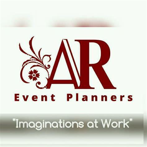 Anitha Rutta (Ar)event Planners   Wedding Wedding Planning