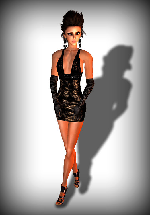 June07_BlackOutfit02