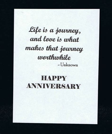 60th wedding anniversary quotes   Google Search    quotes