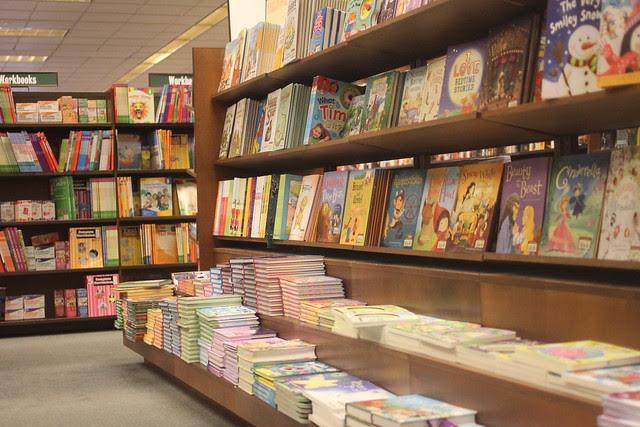 ditl bookstore.JPG