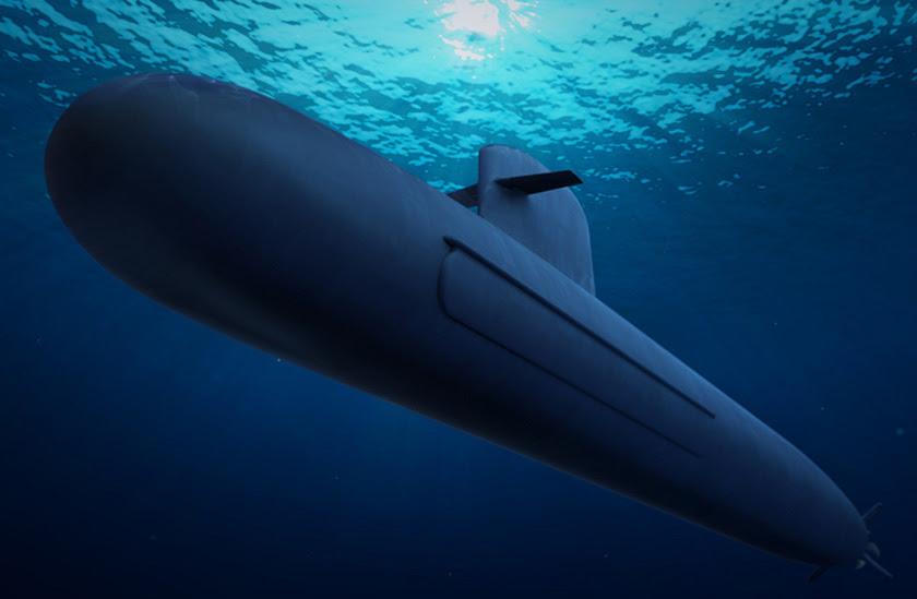 Resultado de imagem para submarino brasileiro