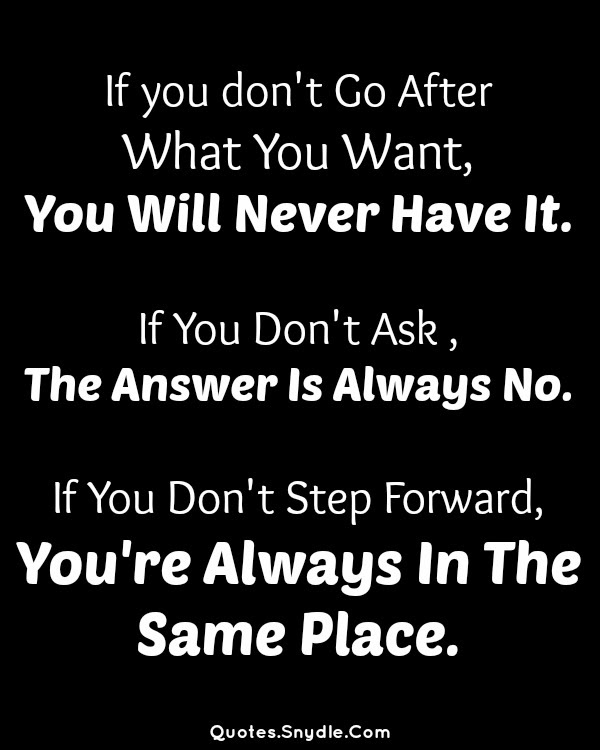 Quotes About Life Lessons With Pictures Quotes And Sayings