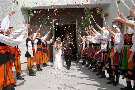 70 best images about Polish Wedding on Pinterest   Wedding
