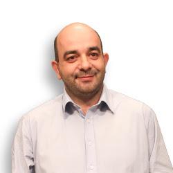 José Ângelo Alves