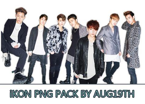 ikon png pack  augth  deviantart