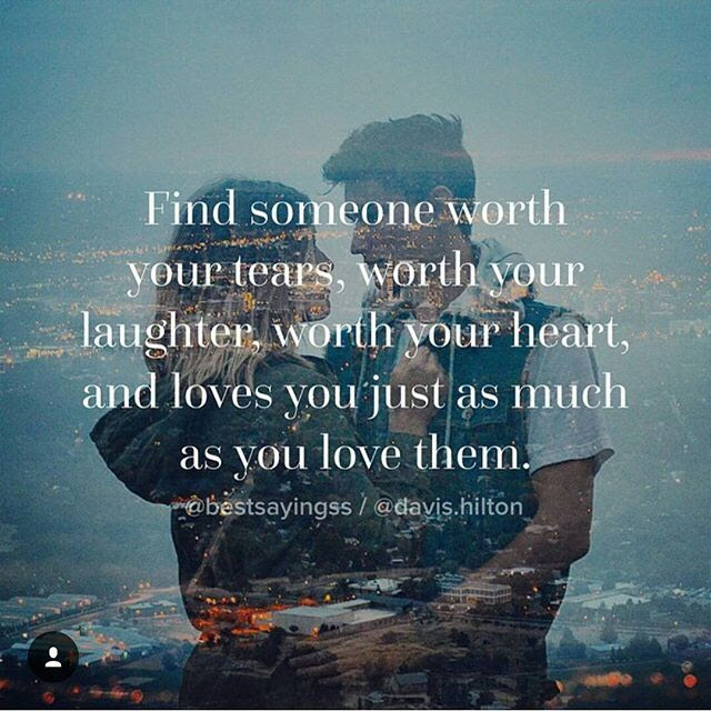 Find Someone Worth Your Tears Pictures Photos And Images For