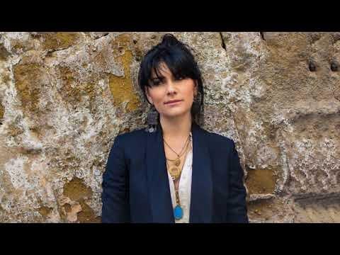 TuttaLaMusicaDelMondo: Sanremo Giovani e la paura di