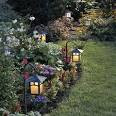 Orange County Landscape Lighting - landscape lighting, Orange ...