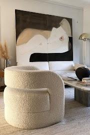 80s in Interiors
