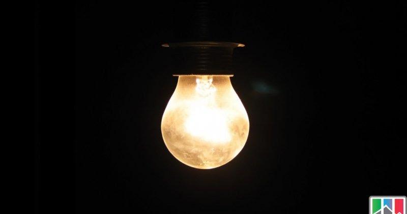 ДАГЕСТАН. Из-за пожара на подстанции в Махачкале без света остались более 4 тысяч домов
