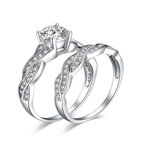 Awesome How to Make A Fake Wedding Ring   Matvuk.Com