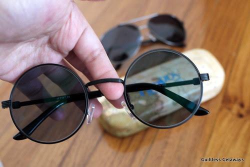 john-lennon-shades-model-oto2355-firmoo.jpg
