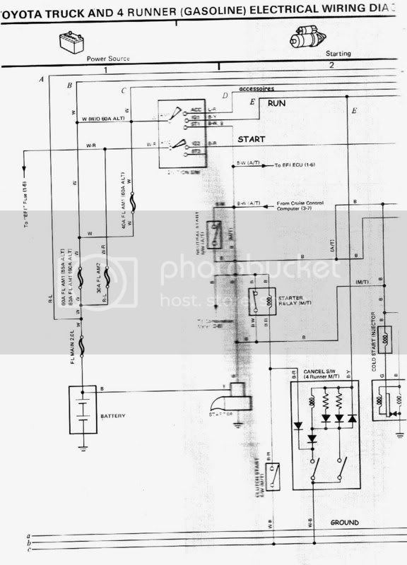 Diagram 91 Cressida Wiring Diagram Full Version Hd Quality Wiring Diagram Pvdiagramxwayn Associazioneorganisticavallesina It