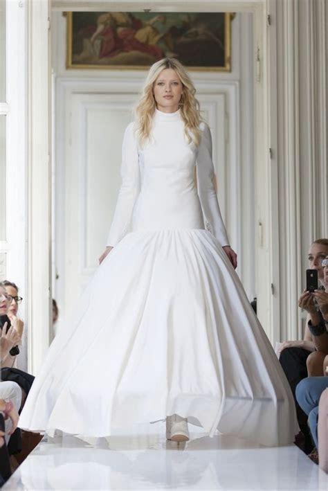 Daring Sophistication: 2013 Dresses by Delphine Manivet