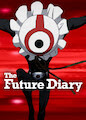 Future Diary - Season 1
