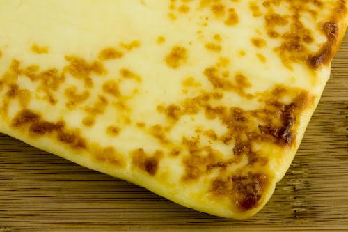 juustoleipa-leipajuusto-jude.jpg