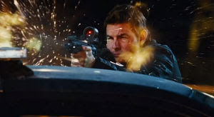 jack-reacher-torrent-download-stats