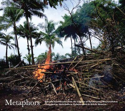 Metaphors
