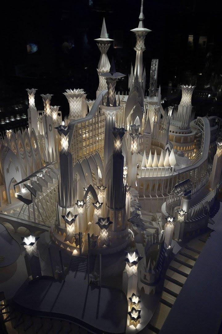 paper_craft_castle_6