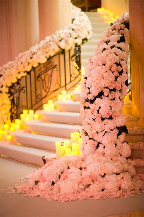 25  best ideas about Fairytale Weddings on Pinterest