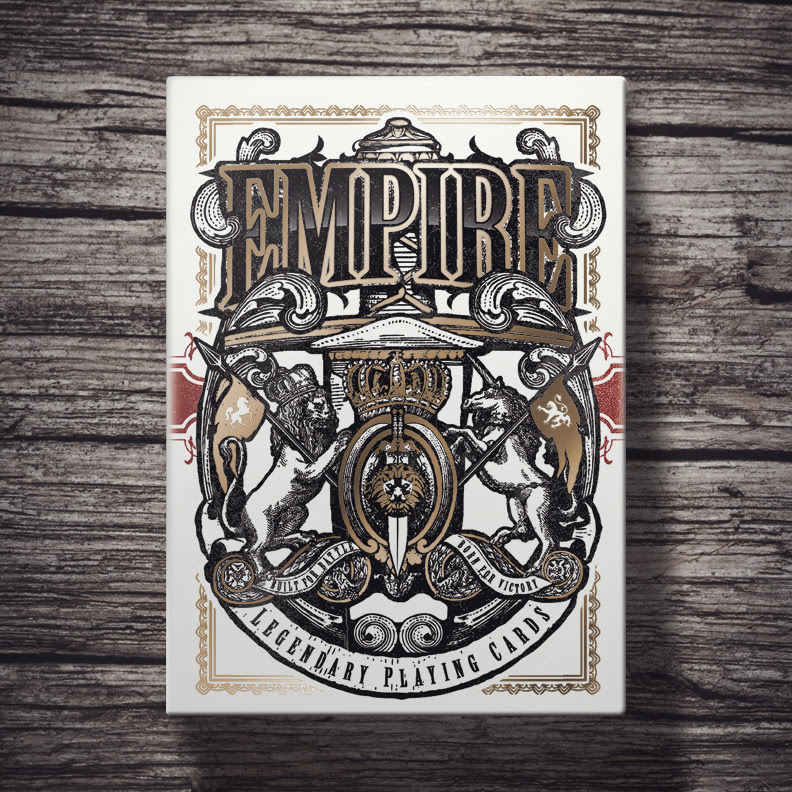 Empire_Box_single