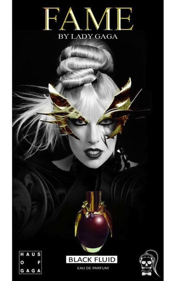 lady-Gaga-Fame-parfum--1