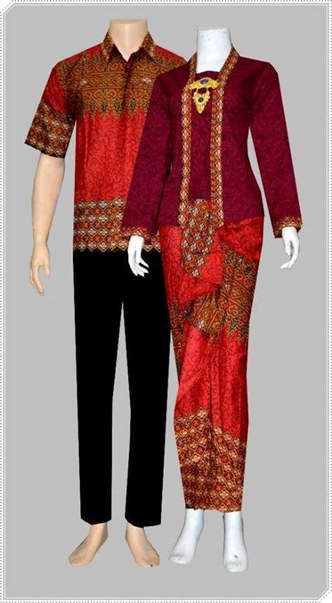 gambar gambar baju gamis terbaru berdasarkan warna motif