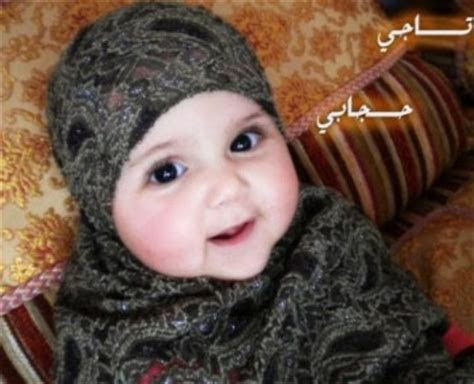 foto bayi lucu  imut foto foto unik