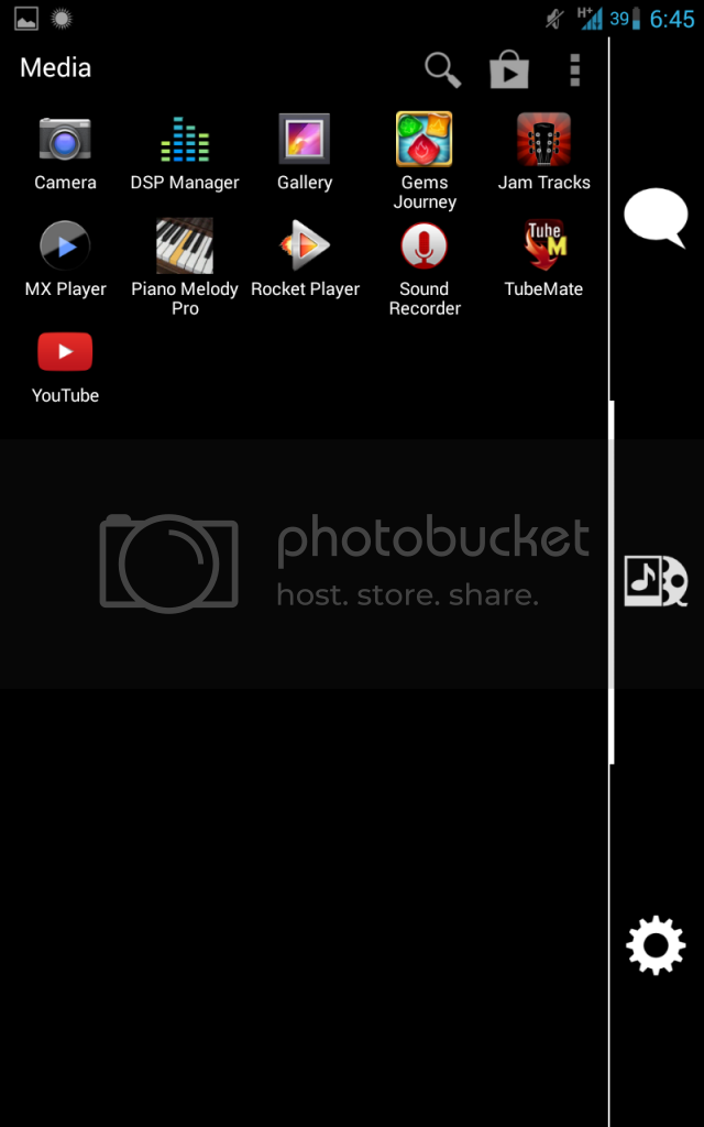 http://i252.photobucket.com/albums/hh7/bisot/Screenshot_2013-11-07-06-45-46.png