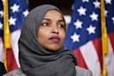 Fact check: Obama did not resettle 70,000 Somali immigrants in Minnesota