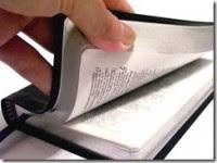Bíblica do Brasil pretende faturar 1 milhão de dólares neste ano