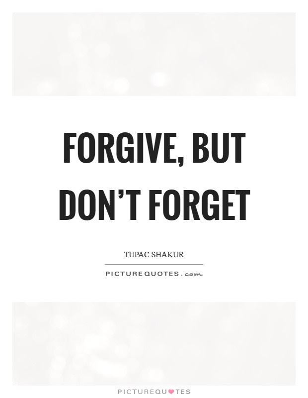 30 Best Quotes About Forgive Forgive Quotes Quotesonimages