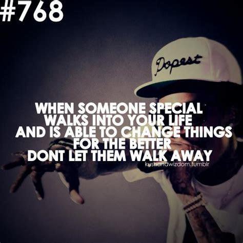 Wiz Khalifa Quotes Kush And Wisdom