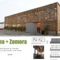 A35 – Exposición de Arquitectura Joven en el Perú (33) A35 – Exposición de Arquitectura Joven en el Perú (33)