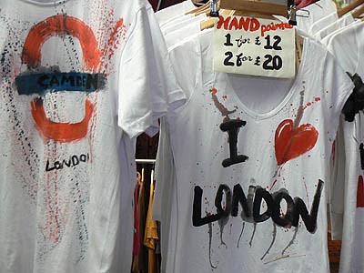 I love London.jpg