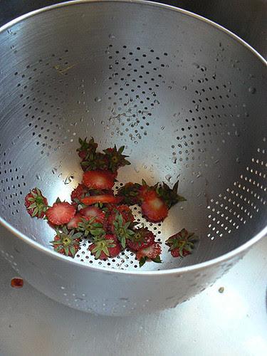 queues de fraises.jpg