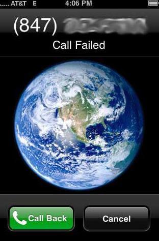 iPhone 7\/7 Plus\/6s\/6\/5 Call Failed\u2014How to Fix It