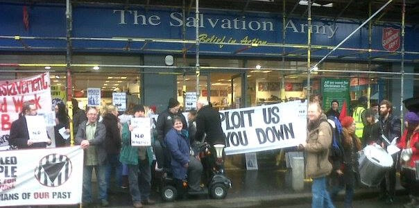 http://www.boycottworkfare.org/wp-content/uploads/2014/03/sa-narrow.jpg