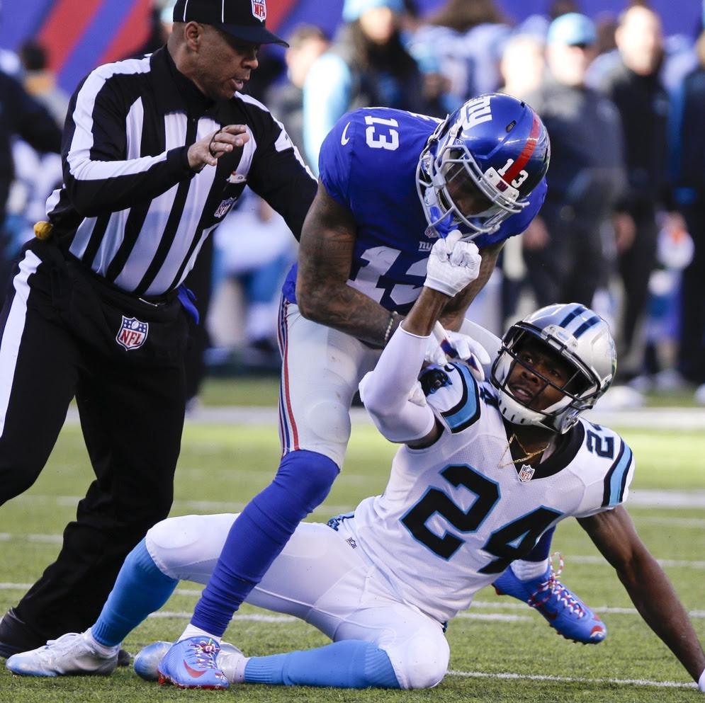 NFL Rules Enforcement  NFL Football Operations