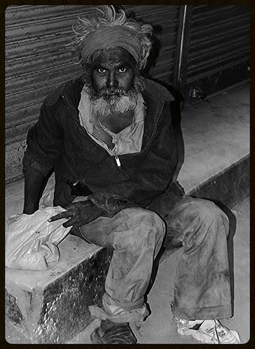 Main Hoon Diliwala Raste Pe Rehnewala by firoze shakir photographerno1