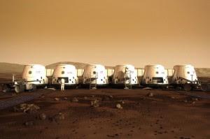mars-one-settlement-image