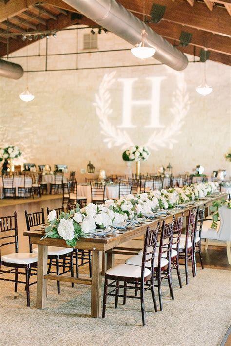 Briscoe Manor: Houston Wedding Venue Spotlight   The