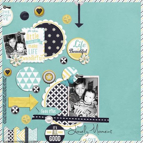 lovelymoment-web