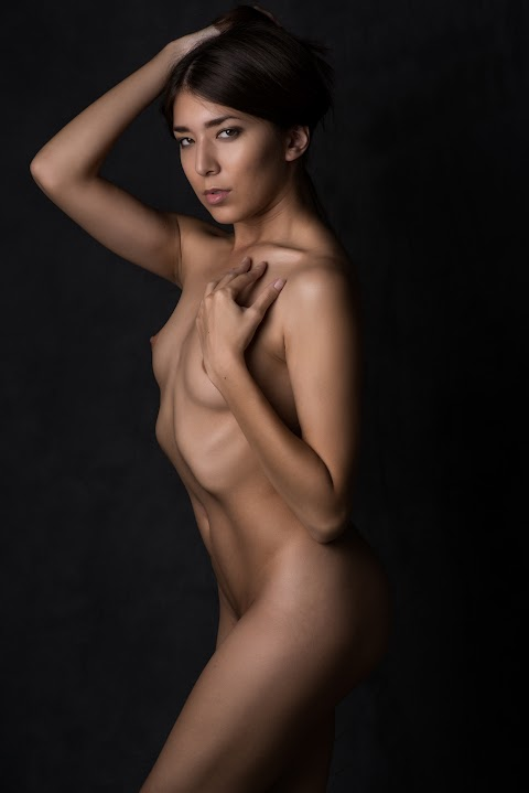 Christine Adams Nude Pics (@Tumblr)   Top 12 Hottest