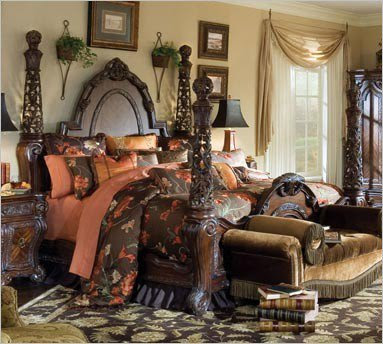 """johnbparker's articles tagged """"Aico furniture collection"""