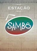 Estação Sambô | filmes-netflix.blogspot.com.br