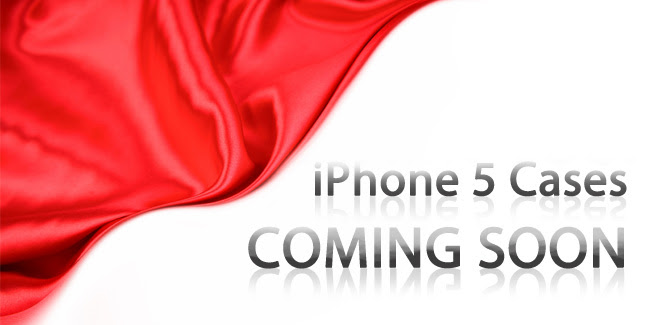 iPhone 5/4S