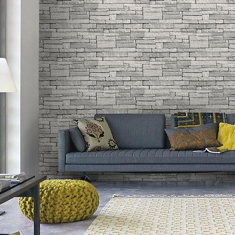 Category_Image_Brick_Stone_Wallpaper?$PROMO_460_460$