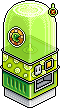 Habbo Cola Machine.png